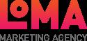 Logo_LOMA_RGB