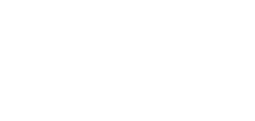 logo-loma-knockout-2x